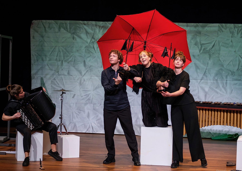 De Paraplu Jan Fotograaf 3_RS