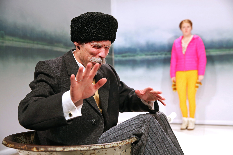 Dodo Theater Sonnevanck_Dodo_11_c_EdwinDeen 4_RS