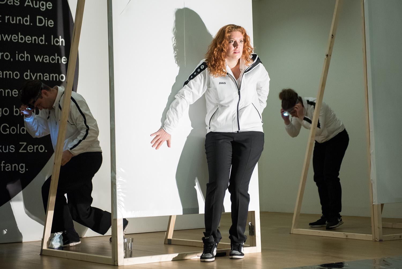Homo Ludens OperaStedelijkMuseum-AnnavanKooij-4_RS